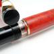 Aurora 75 Aniversary Rosso Limited Edition | アウロラ