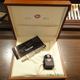 Montblanc Marcel Proust Limited Edition | アウロラ