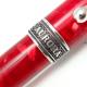 アウロラ 85 Aniversary Red L.E. | アウロラ