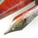 Conway Stewart 100 Burgundy Blush <New> | コンウェイ・スチュワート