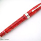 Conway 100 Crimson Blush <New> | コンウェイ・スチュワート