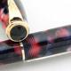 Conway Stewart 100 Nebura 3-Cap Ring -New- | コンウェイ・スチュワート