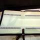 Conway Stewart Bag Type 104 Pens Case for Dealer  | コンウェイ・スチュワート
