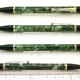 Conway Stewart The Universal Pen 479 & Nippy Pencil Sea Green MBL | コンウェイ・スチュワート