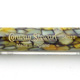 Conway Stewart No.58 Yellow Tiffany Ball Point | コンウェイ・スチュワート
