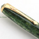 Conway Stewart 58 Woodland Green Ball Point | モンブラン