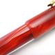 Conway Stewart Capulet Cardinal Red <New> | コンウェイ・スチュワート