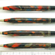 Conway Stewart Duro-Point Pencil No.2R Multi Color | コンウェイ・スチュワート