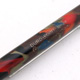 Conway Stewart Duro-Point Pencil No.2R Multi Color   コンウェイ・スチュワート
