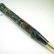 Conway Stewart Duropoint No.2 Pencil Multi Color MBL | コンウェイ・スチュワート