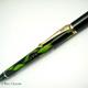 Conway Stewart Duropoint No.1 Pencil 4Color MBL | コンウェイ・スチュワート