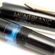 Montblanc 042G Monte Rosa Black | モンブラン