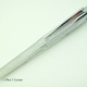 Montblanc 101 Pix-O-mat Chrome 4color Ball Point    モンブラン