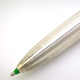 Montblanc 102 Pix-O-mat Silver 4color Ball Point    モンブラン