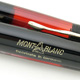 Montblanc 134 Meisterstuck for Italy | モンブラン