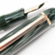 Montblanc 142 Masterpiece Green Striated  | モンブラン