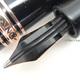 モンブラン 142G Meisterstuck Black 50s | モンブラン
