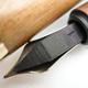 Montblanc Jack Mankiewicz 144 Meisterstuck Wood Prototype  | モンブラン