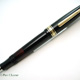 Montblanc 144 Meisterstuck Black First Year Model | モンブラン