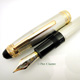 Montblanc 1466 Meisterstuck 1924 Limited Edition Sterling Silver   モンブラン