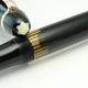 Montblanc 146 Meisterstuck 50s Black 18c-EF | モンブラン