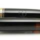 Montblanc 146 Meisterstuck Black 50's BAYER  | モンブラン