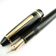 Montblanc 146 Le Gland 90s | モンブラン