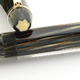 Montblanc 146 Masterpiece Gray Striated | モンブラン