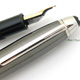 Montblanc Meisterstuck Solitaire Le Grand Hematite | モンブラン
