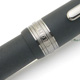Montblanc Meisterstuck Ultra Black Le Grand Extra Fine | モンブラン