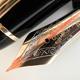 Montblanc 149 Masterpiece 50s | モンブラン