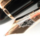 Montblanc Elbphilharmonie Red Gold-Coated 149 Special Edition  | モンブラン