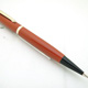 Montblanc 15 Propering Pencil Coral Red | モンブラン