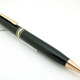 Montblanc 172 Pix Pencil Black   モンブラン