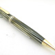 Montblanc 172 Pix Pencil Pale Green Striated Early | モンブラン
