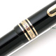 Montblanc 176 Pix Pencil Black | モンブラン