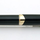 Montblanc No.18 Ball Point | モンブラン