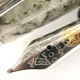 Montblanc Le Gland Soulmakers For 100 Years Limited Edition | モンブラン