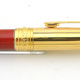 Monblanc Solitaire Meisterstuck 23215 Vermeil Coral Mozart | モンブラン