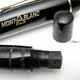 Montblanc 236 Black  | モンブラン