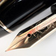 Montblanc 236 Black Wartime Version | モンブラン