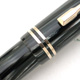 Montblanc 246 Gray Striated | モンブラン