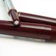 Montblanc 25 Pix Pencil Burgundy Red | モンブラン