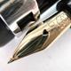 Montblanc 25 Meisterstuck Safety Filler | モンブラン
