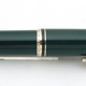 Montblanc No.26 Pix Pencil Green | モンブラン