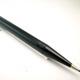Montblanc Propering Pencil  | モンブラン