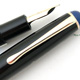Montblanc 3-44 Black Blue TOP | モンブラン