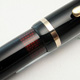 Montblanc 344 Spanish Production | モンブラン