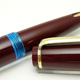 Montblanc No.34 Burgundy Red | モンブラン