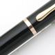 Montblanc 372 Pix Pencil Black | モンブラン